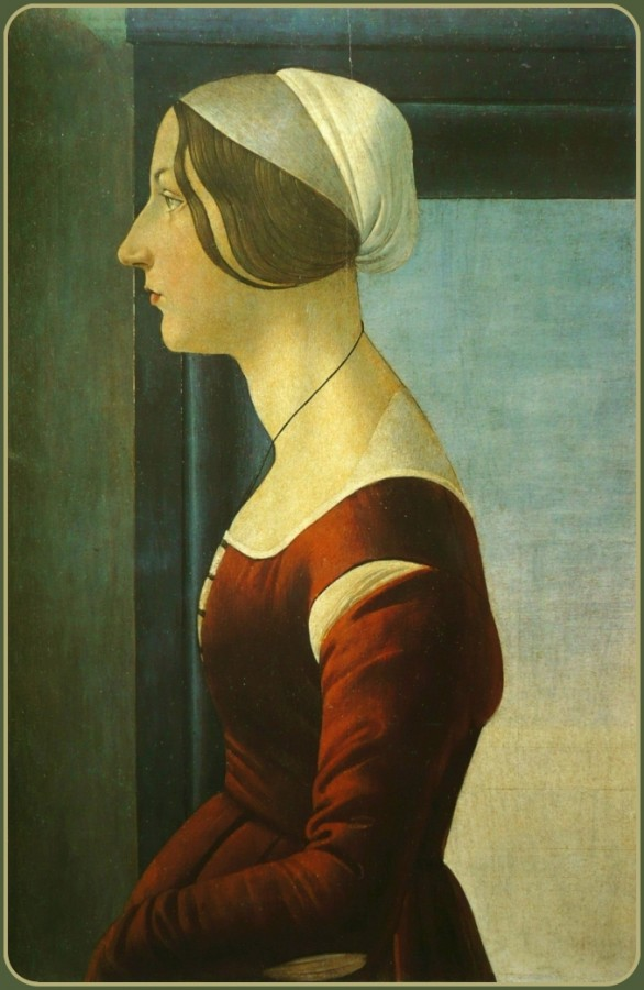 800x1237_Sandro_Botticelli_-_Portrait_de_femme