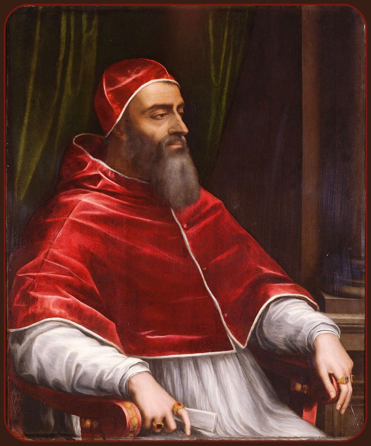 Pope-Clement-VII-by-Sebastiano-del-Piombo-1531