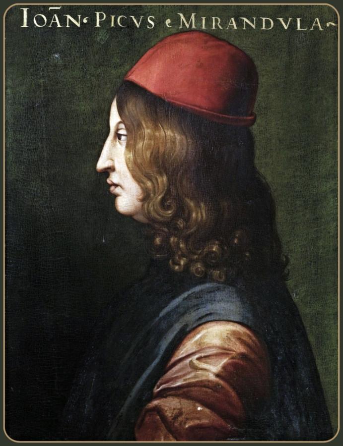 Pico_della_Mirandola