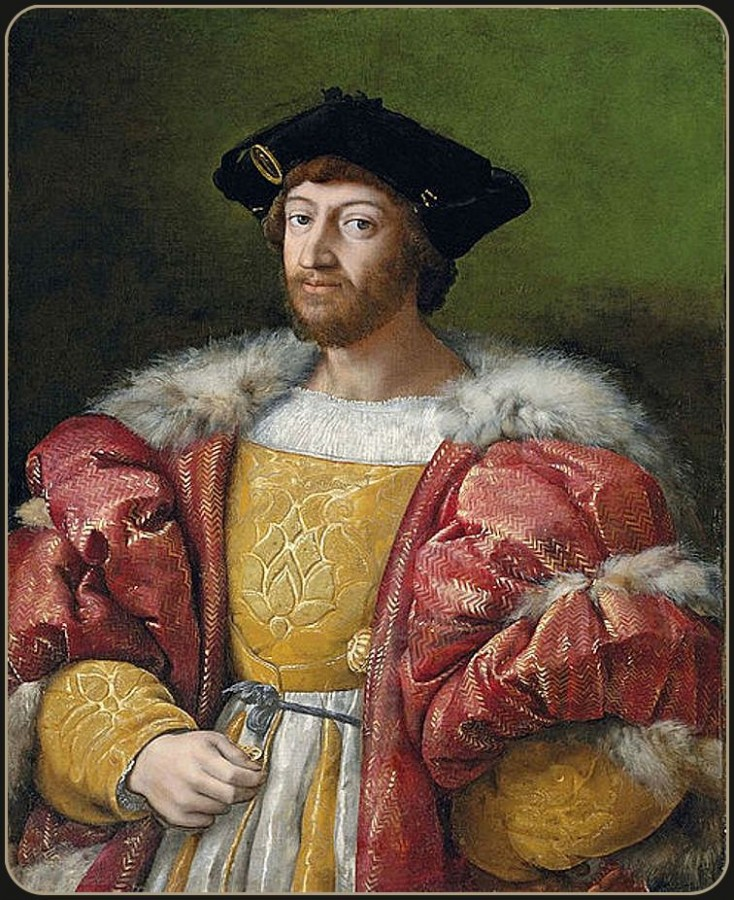 487px-Portrait_of_Lorenzo_di_Medici