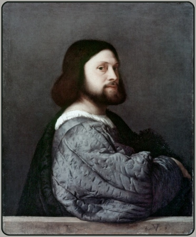 Ludovico_Ariosto_2