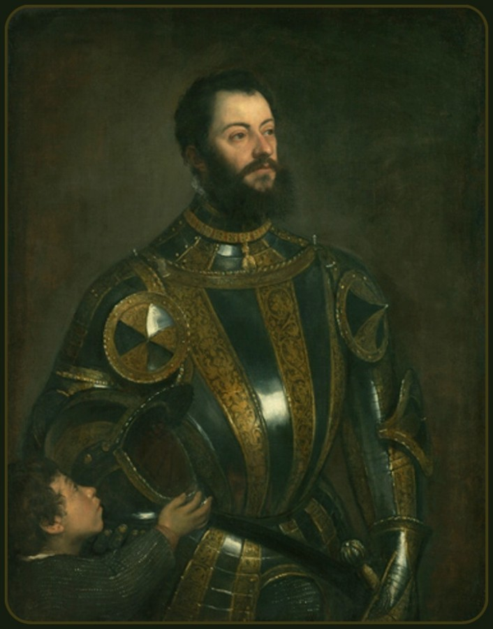 Titian_-_Marchese_del_Vasto