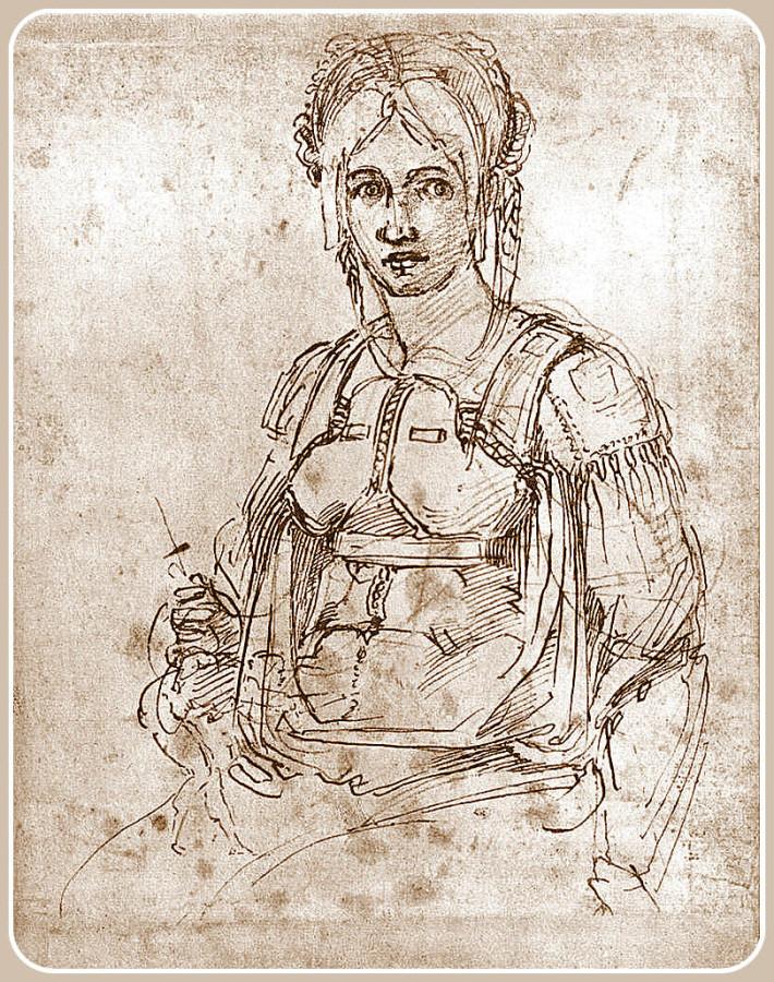 portrait_of_vittoria_colonna-large