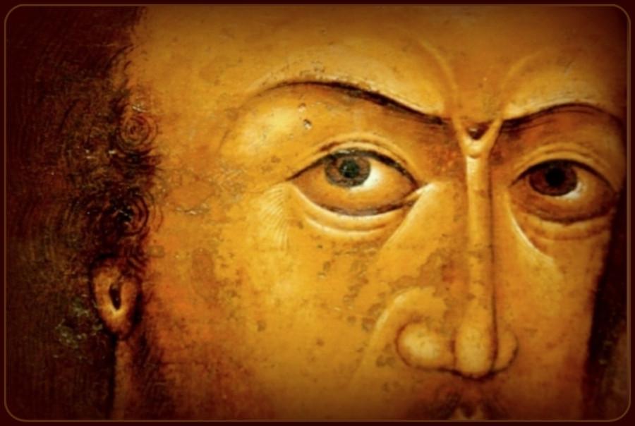 Копия Второстепенные персонажи икон. 046
