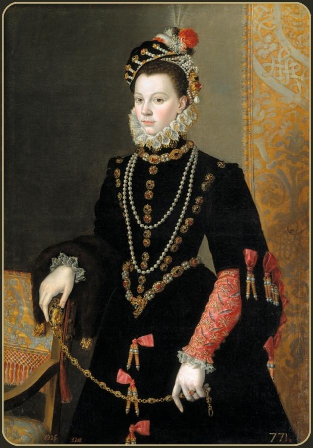 Isabel_de_Valois2.