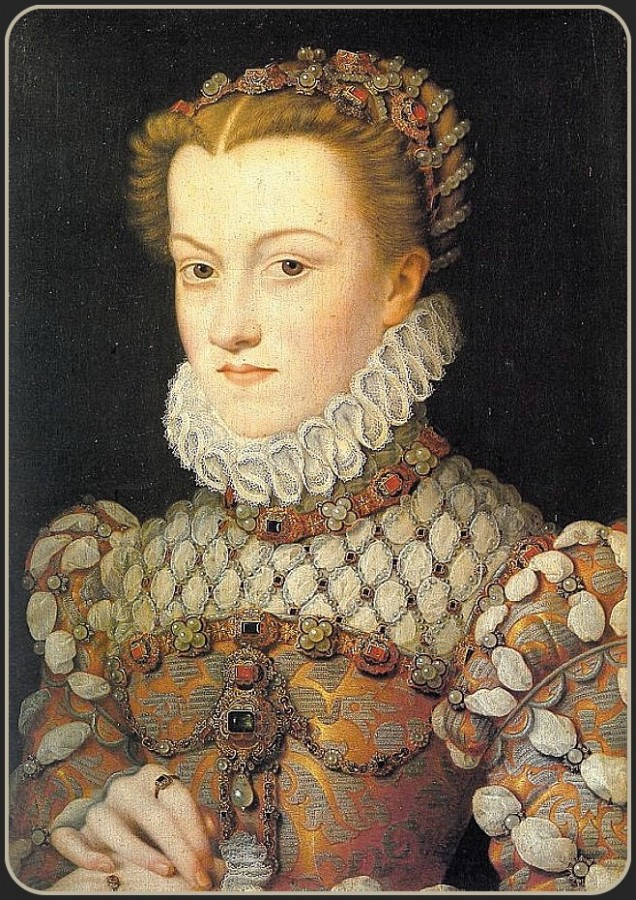 Elisabeth_of_Austria_France1