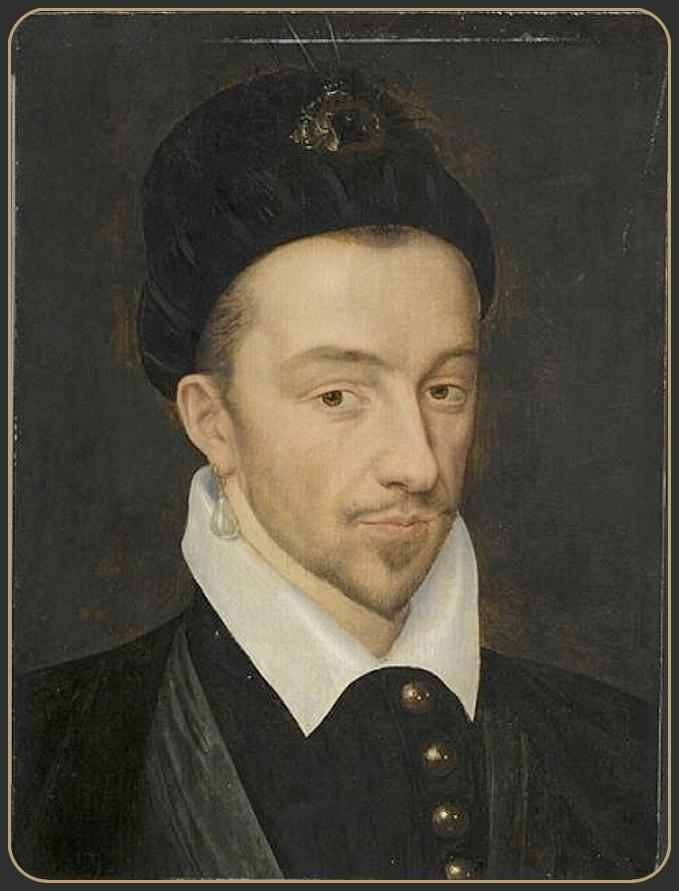 Henri_III_by_François_Clouet,_c._1581