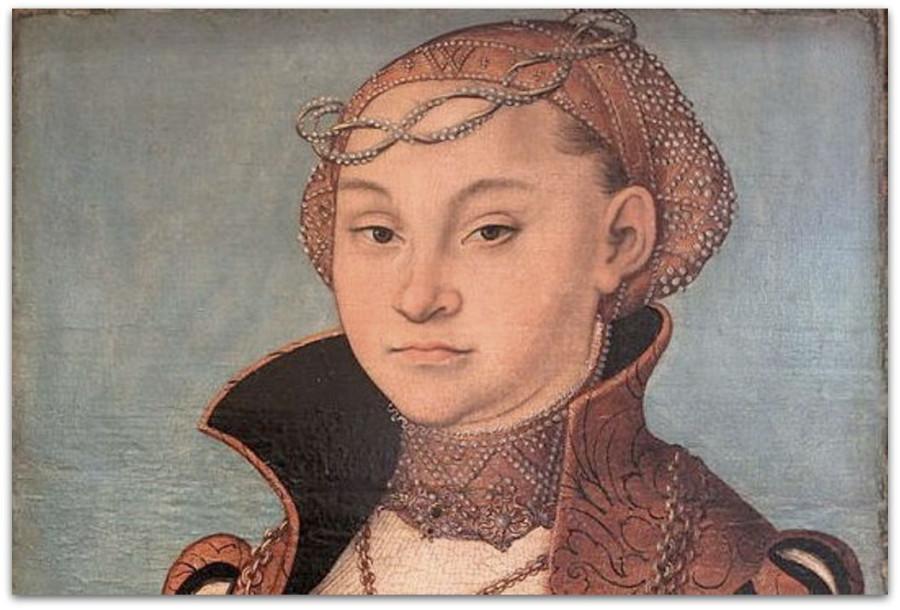 538px-Lucas_Cranach_I-Portrait_of_a_Saxon_Lady-MBA_Lyon_B494-IMG_0262