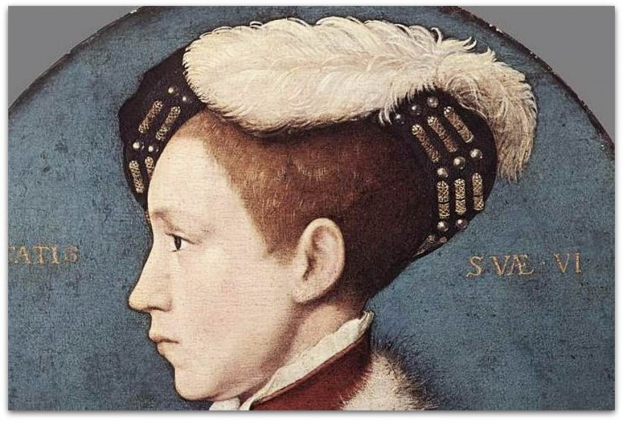12394-edward-prince-of-wales-hans-the-younger-holbein