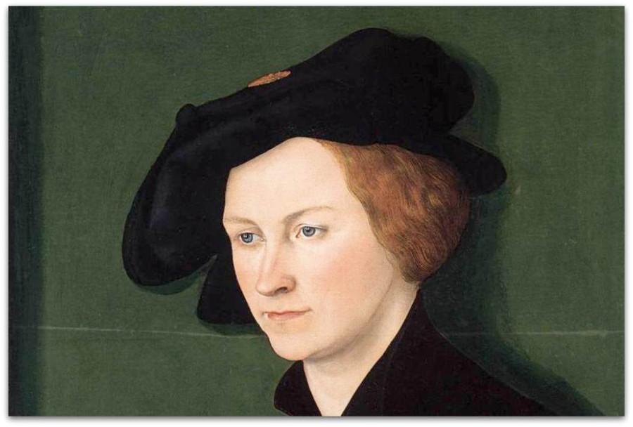 51368-portrait-of-a-young-woman-cranach-lucas-the-elder