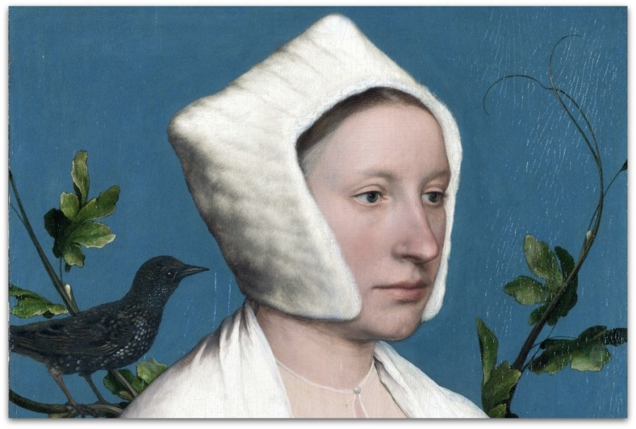 Lady_with_a_Squirrel