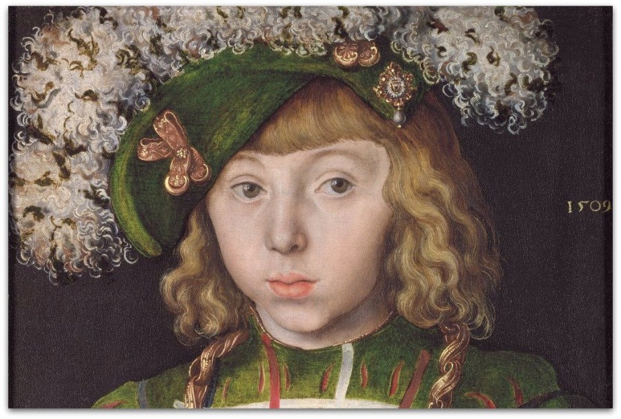Lucas_Cranach_the_Elder_-_Portrait_of_Johann_Friedrich_the_Magnanimous