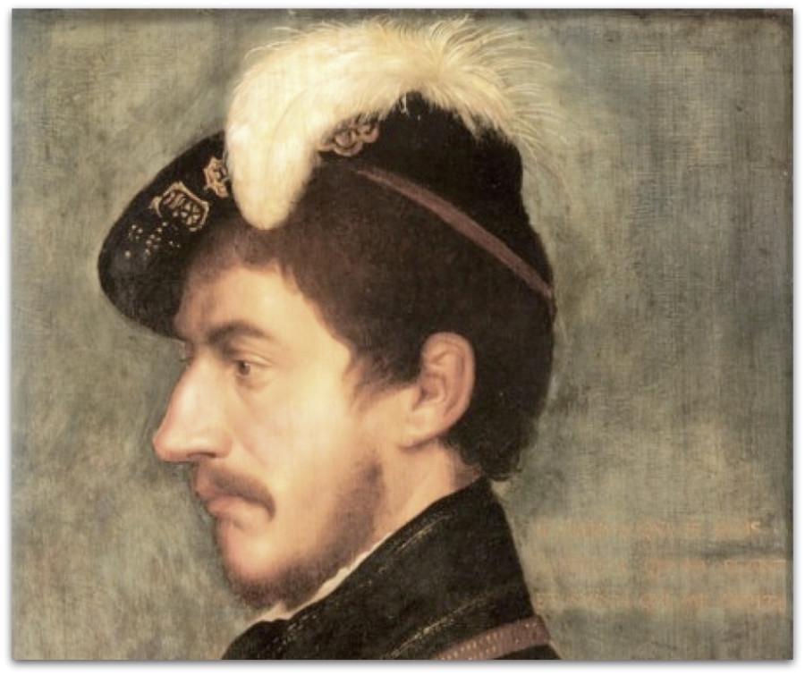 Portraet-des-Herrn-Nicholas-Poyntz-1510-1557-von-Hans-Holbein-der-Juengere-19559