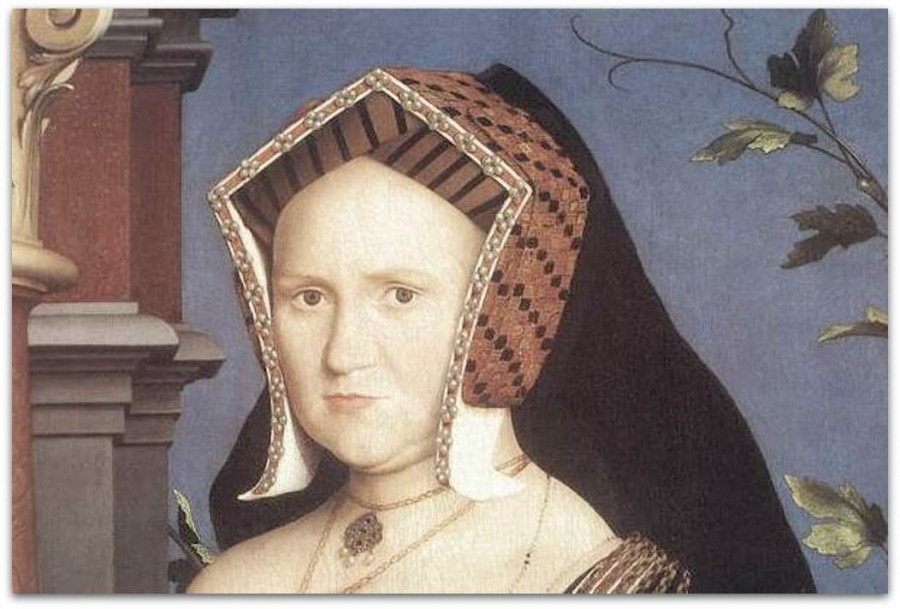 portrait_of_lady_mary_guildford-large