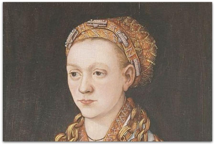 Portrait-of-Anna-Buchner-Round-10-FULL-MIA