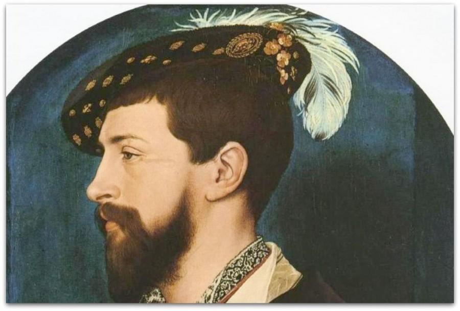 portrait-of-simon-george-of-quocote