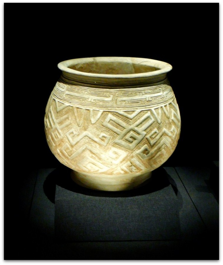 China_shang_white_pottery_pot