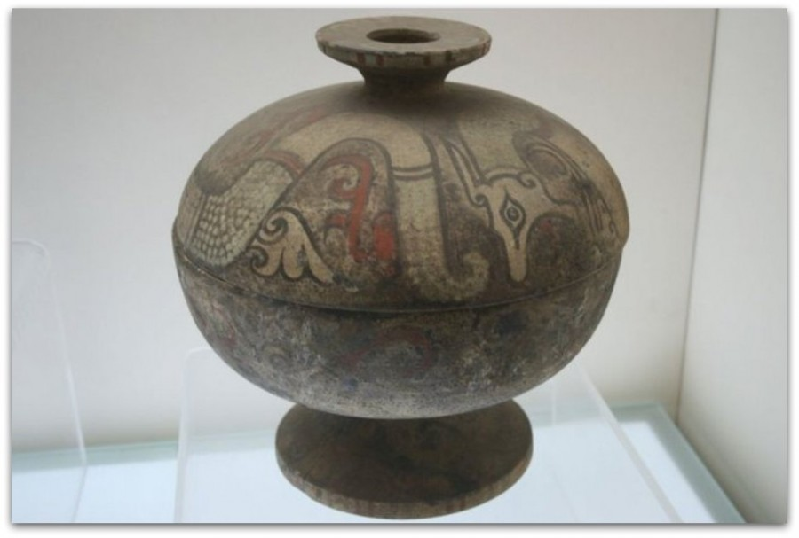 Warring_States_painted_pottery_dou