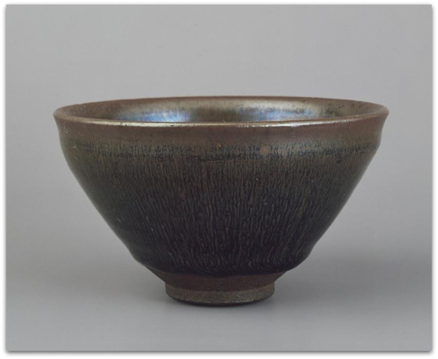 Jian_bowl