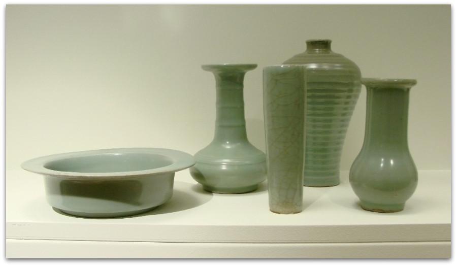 Porcelaine_chinoise_Guimet_241101
