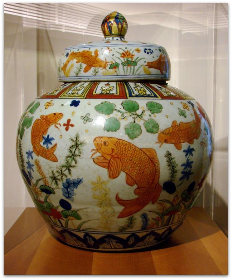 Porcelaine_chinoise_Guimet_261101