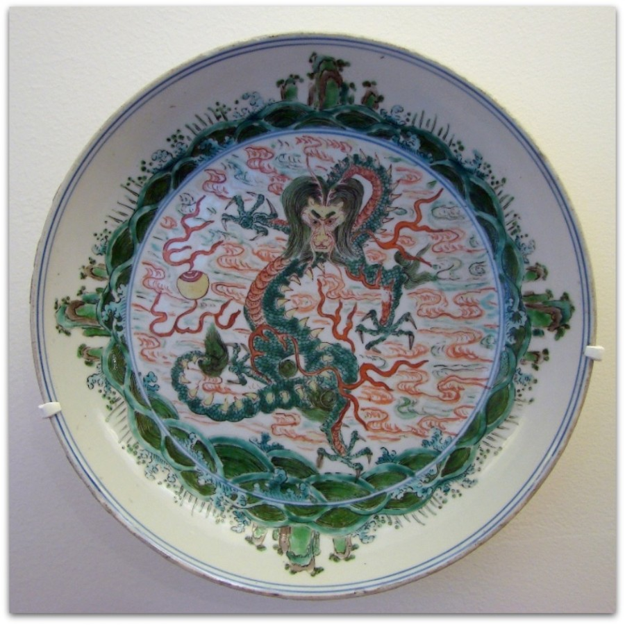 Porcelaine_chinoise_Guimet_271102