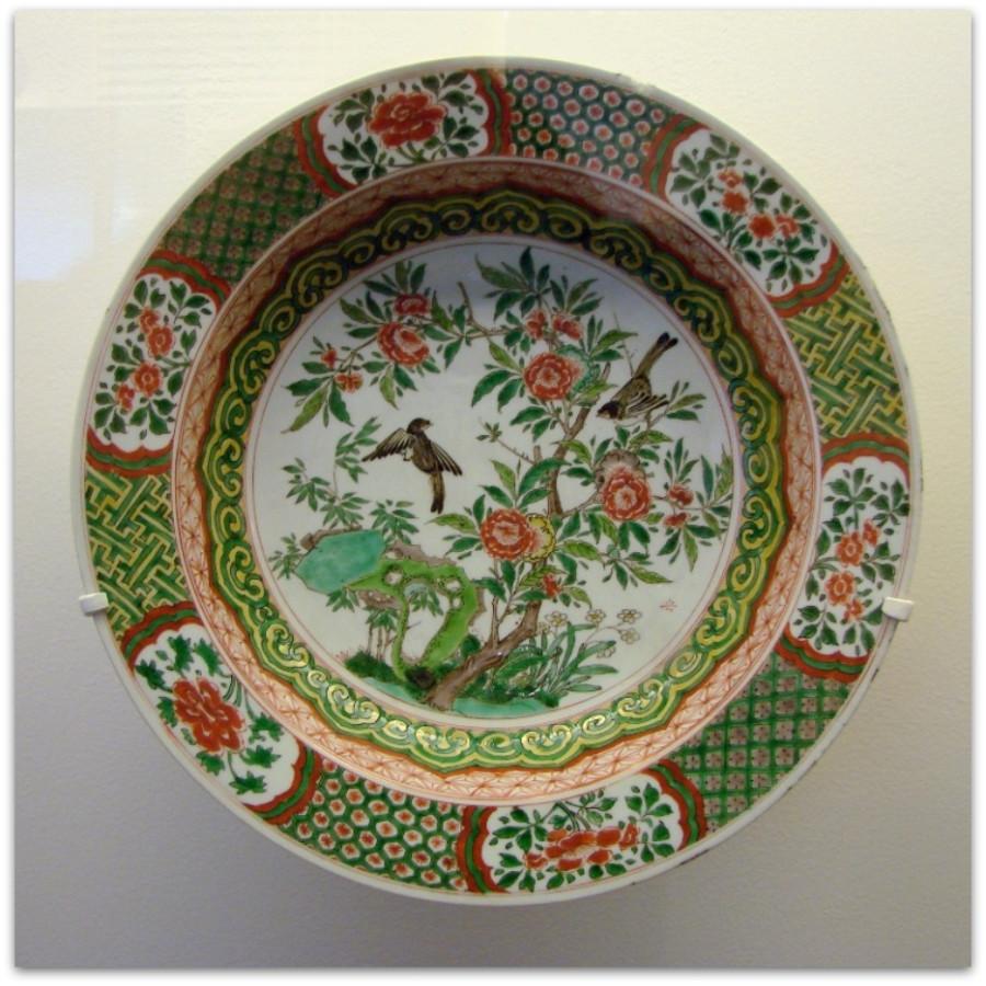 Porcelaine_chinoise_Guimet_271101