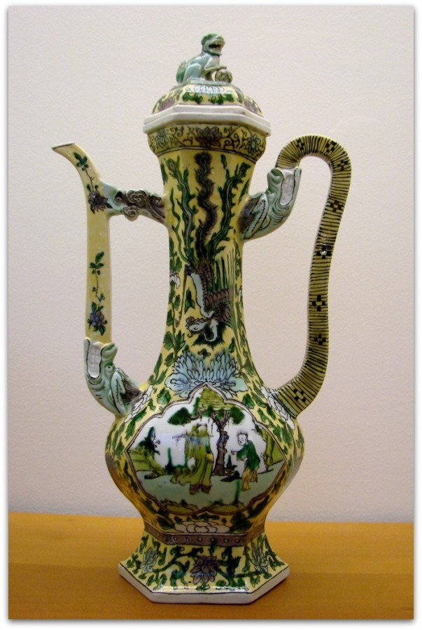 Porcelaine_chinoise_Guimet_281109