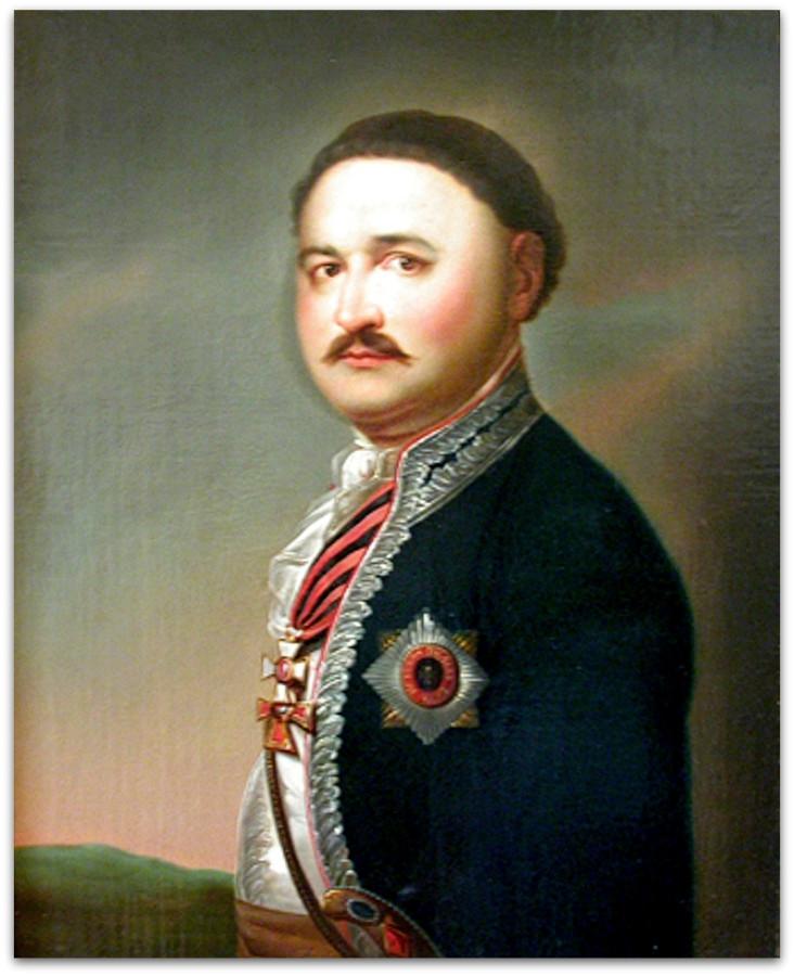 Orlov_В.П.