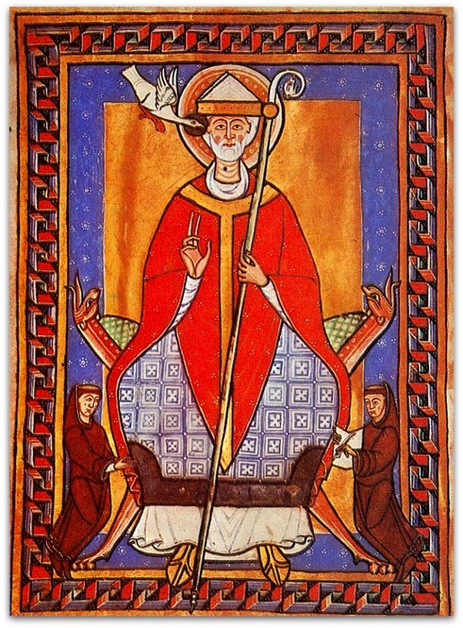 Pope_gregory_vii_illustration