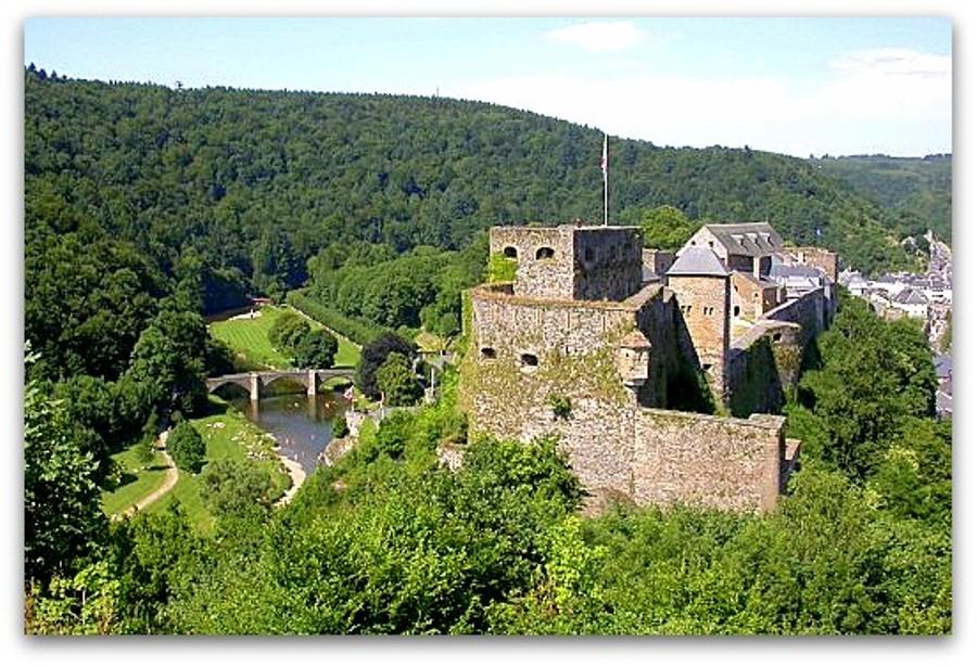 Activite_Plus-Chateau-Fort-de-Bouillon-11901