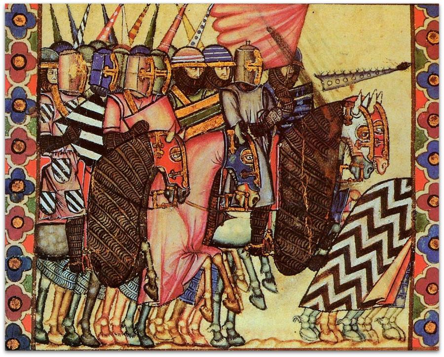 firstcrusade