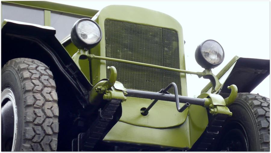 P1180152