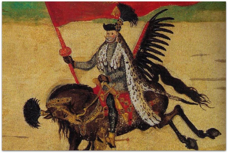 Копия Great_Chorąży_of_the_Polish_Crown