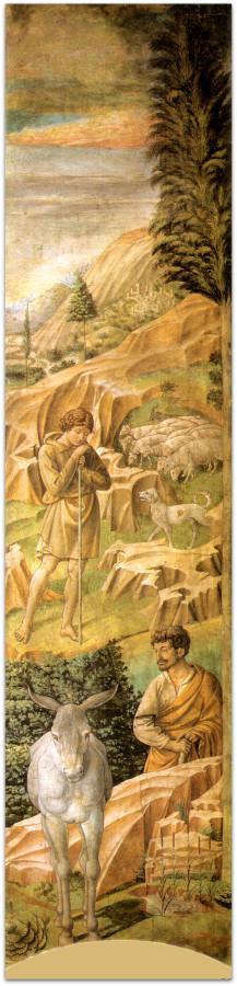 Cappella_dei_magi,_pastori_dx
