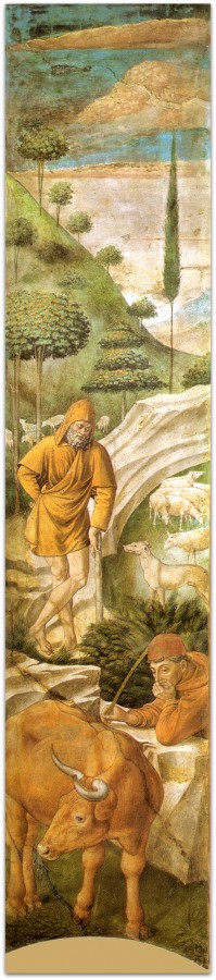 Cappella_dei_magi,_pastori_sx