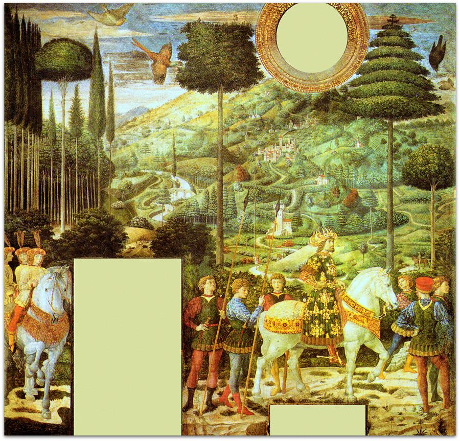 Cappella_dei_magi,_corteo_con_giovanni_viii_paleologo