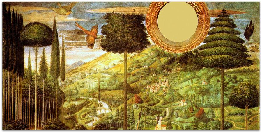 Копия Cappella_dei_magi,_corteo_con_giovanni_viii_paleologo