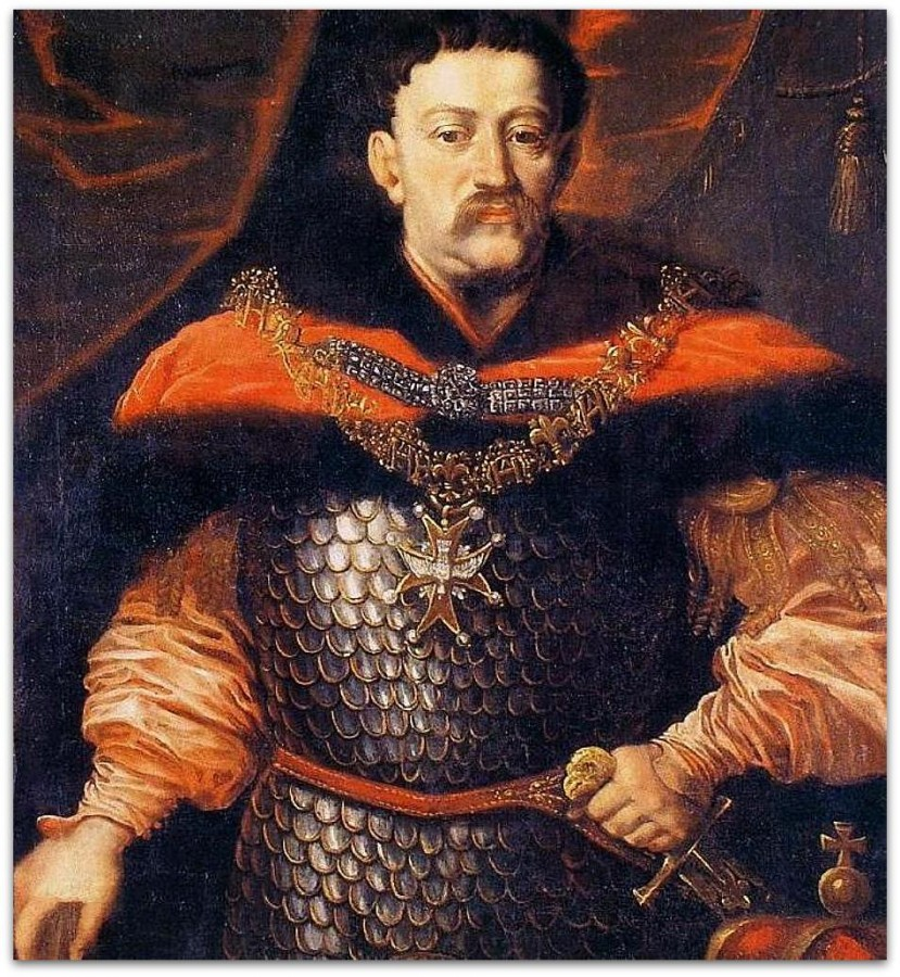 Jan-III-Sobieski