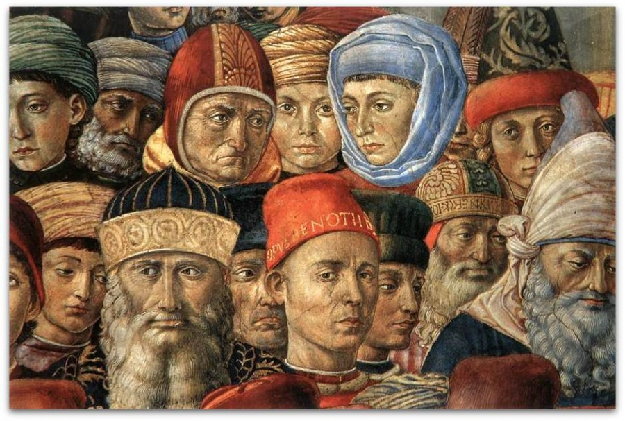 11489-procession-of-the-youngest-king-benozzo-gozzoli