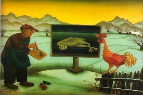 Картинки по запросу ГП перекрывает правду идущую от бога