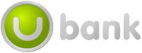 UBank-Logo