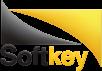 softkey_logo