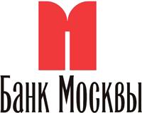 Банк-Москвы-(квадрат)-для-ВК