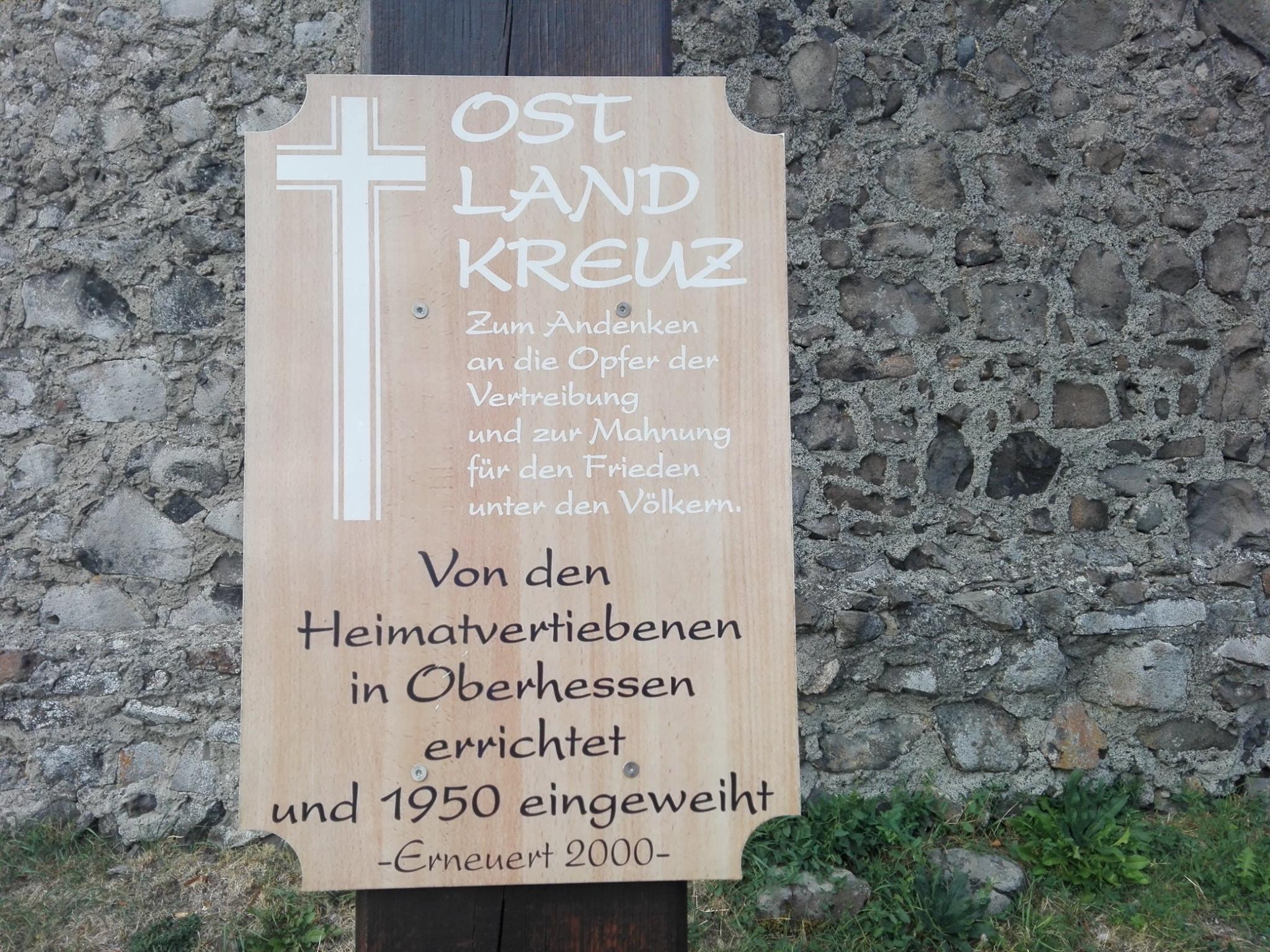Victims of deportation Hessen 02