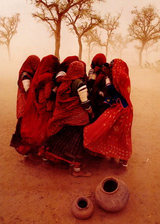 mccurry_rajasthan_india