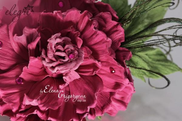 pink_krasavica_sada_02