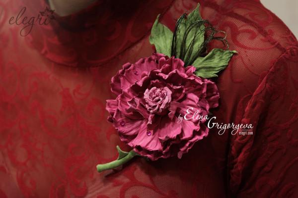 pink_krasavica_sada_01