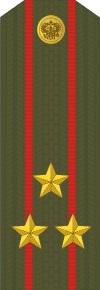 Рада сделает все, чтобы добиться освобождения Савченко, - Гройсман - Цензор.НЕТ 9001