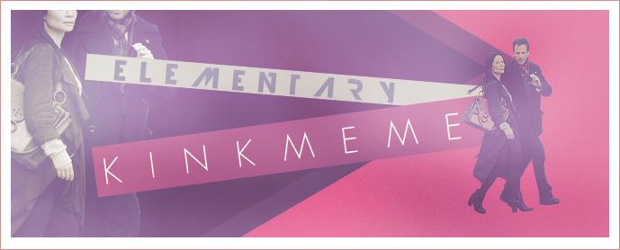 kink meme banner